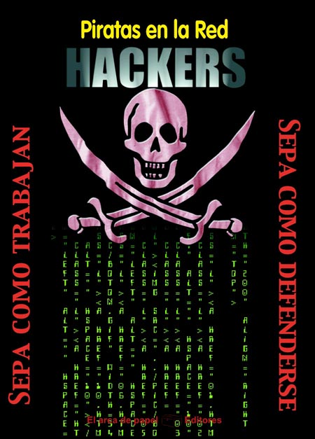 hackers death image